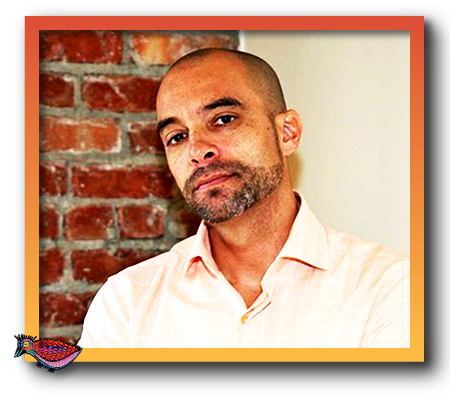 Jeff Duncan-Andrade Ph.D. Thursday Keynote Speaker for CABE 2019 Conference