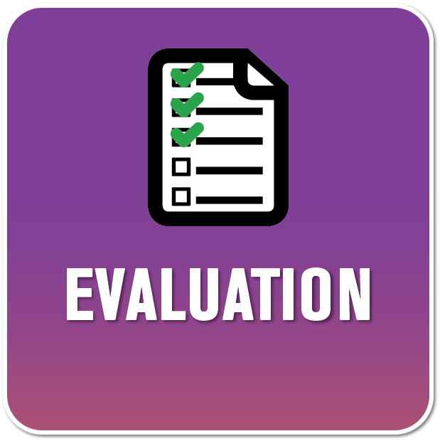 TilesIcons_Evaluation