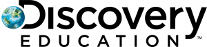 DiscoveryEducation